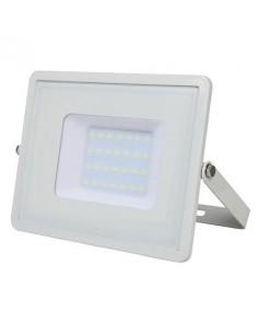 REFLECTOR LED SMD 30W 6400K...