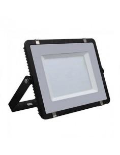 REFLECTOR LED SMD 200W...