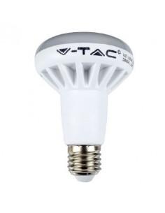 BEC LED R80 E27 10W 6400K...