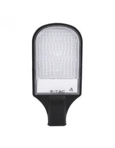 CORP ILUMINAT STRADAL LED...