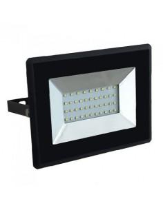 REFLECTOR LED SMD 30W 3000K...