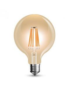 BEC LED G125 E27 REGLABIL...