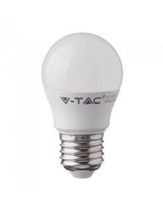 BEC LED G45 E27 5.5W CRI95+...