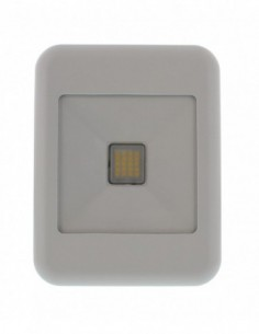 Proiector LED 20W 1400lm...