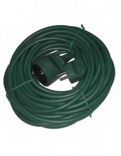 Cablu prelungitor 5m 1.0mm...