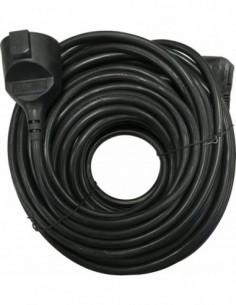 Cablu prelungitor 30m 1.5mm...