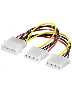 Cablu HDD/ 5.25  tata- 2...