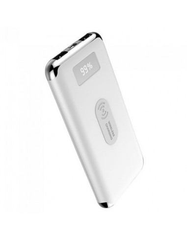 POWER BANK 10000MAH INCARCARE...