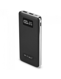 POWER BANK 10000MAH...