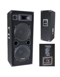 BOXA 3CAI 2X15 inch/38CM...