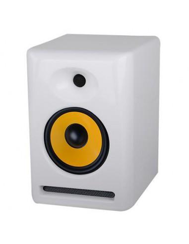 BOXA ACTIVA 2CAI 5 inch/13CM 55W RMS...