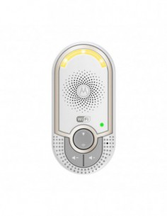 Audio Baby Monitor Motorola...