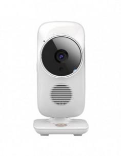 Camera supraveghere video...