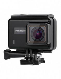 CAMERA SPORT VISION P500...