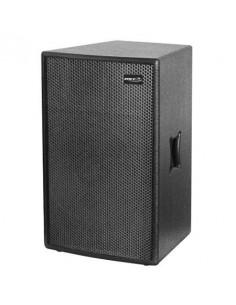 BOXA 2 CAI 12 inch/30CM...