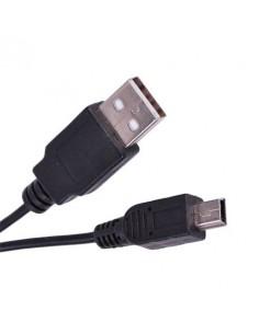 CABLU USB AM/BM MINI USB...