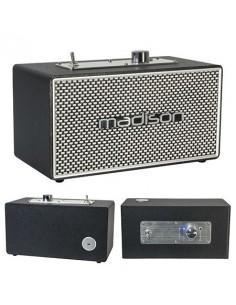 BOXA BLUETOOTH MODEL...