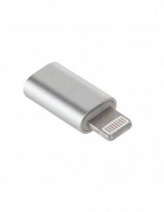 ADAPTOR MICRO USB -...