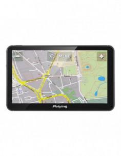 SISTEM NAVIGATIE GPS 7 INCH...