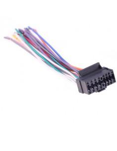 CONECTOR SONY CDX3000...