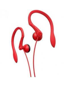 Casti audio in-ear sport...
