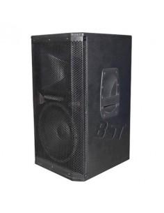 BOXA PRO 2 CAI 10 inch/25CM...