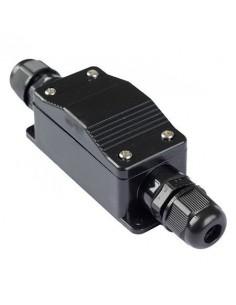 CONECTOR TERMINAL IP65