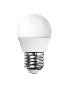 BEC LED G45 E27 5.5W 6400K...