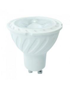 BEC SPOT LED GU10 6.5W...