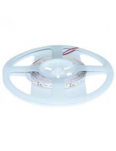 BANDA LED SMD3528 60LED/M...